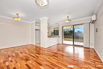 40/23 Brickfield St, North Parramatta, NSW 2151