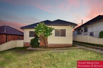 149 Sackville St, Fairfield, NSW 2165