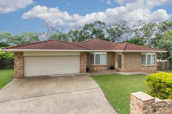 19 Teasel Cres, Forest Lake, QLD 4078