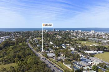 1/1 Bower St, Caloundra, QLD 4551