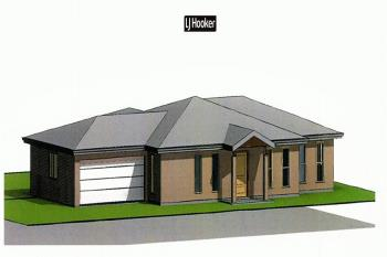 Lot 19 Terry Dr, Inverell, NSW 2360