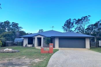 17 Raymont Cres, Gatton, QLD 4343