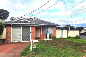 62A Emily St, Mount Druitt, NSW 2770