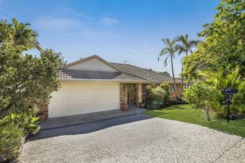 117 Mcalroy Rd, Ferny Grove, QLD 4055