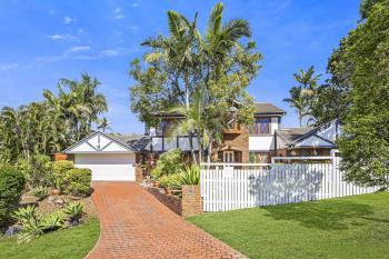 2 Glencloy St, Ferny Grove, QLD 4055