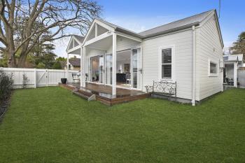3/25 Ascot Rd, Bowral, NSW 2576