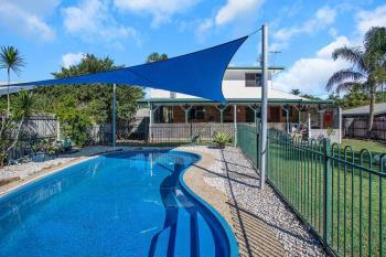13 Gentle Ave, Bucasia, QLD 4750