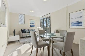 19/8-10 Drovers Way, Lindfield, NSW 2070