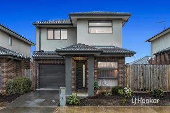 6 Zoe Dr, Wollert, VIC 3750