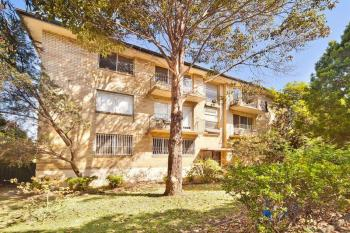 2/6-10 The Ave, Ashfield, NSW 2131
