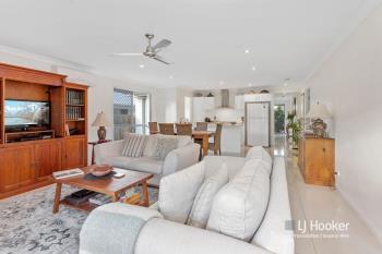 14 Carpenter St, Yarrabilba, QLD 4207