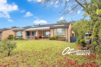 4/215 Elizabeth Dr, Vincentia, NSW 2540