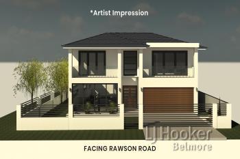 180 Roberts Rd, Greenacre, NSW 2190