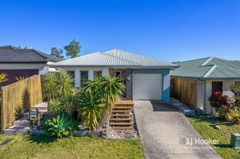 8 Carpenter St, Yarrabilba, QLD 4207