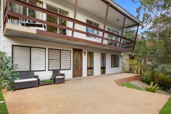 20 Bruce Rd, Glenbrook, NSW 2773