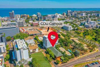 39 Mcminn St, Darwin City, NT 0800