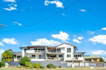 Unit 5/1 Beach Ave, Tannum Sands, QLD 4680