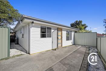 64a Heffron Rd, Lalor Park, NSW 2147