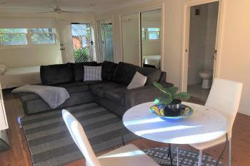 22a Vista Cl, Asquith, NSW 2077