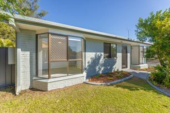 10 Argyll St, Caboolture, QLD 4510