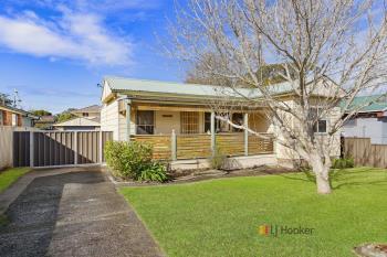 109 Kallaroo Rd, San Remo, NSW 2262