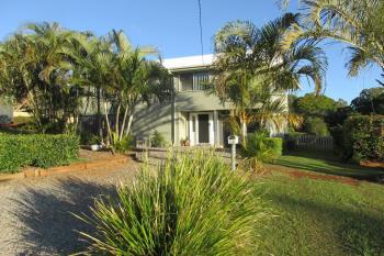 18 Eastbourne Tce, Macleay Island, QLD 4184
