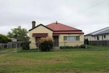 44 Bourke St, Glen Innes, NSW 2370