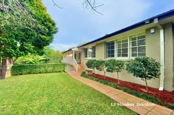 28 Romney Rd, St Ives, NSW 2075