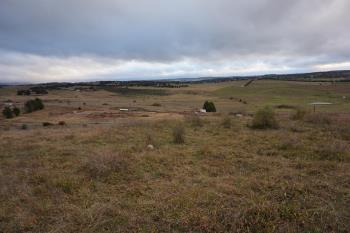 68 Range Road, Baw Baw Via , Goulburn, NSW 2580