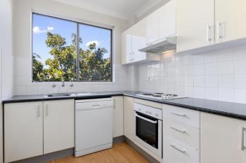 17/77 Hereford St, Glebe, NSW 2037