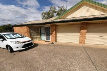 3/2 Gaul St, Gatton, QLD 4343