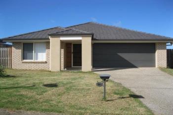 13 Alexandra St, Brassall, QLD 4305