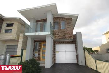 47 Wyong St, Canley Heights, NSW 2166