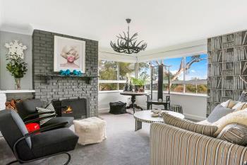 11 Soma Ave, Bowral, NSW 2576