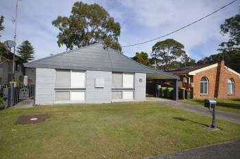 86 Osborne Ave, Umina Beach, NSW 2257
