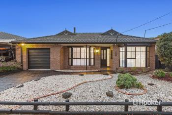 26 Sommers Dr, Altona Meadows, VIC 3028