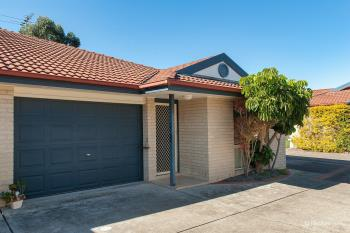 2/13 Ketch Cl, Corlette, NSW 2315