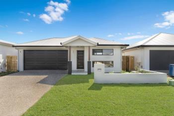 5 Beefwood St, Bohle Plains, QLD 4817