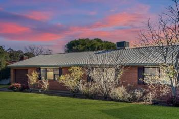 13 Milong St, Young, NSW 2594