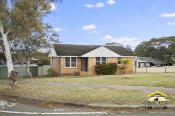 2A Friesian St, Busby, NSW 2168