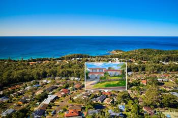21 Dilladerry Cres, Port Macquarie, NSW 2444