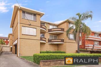 2/100 Yangoora Rd, Lakemba, NSW 2195