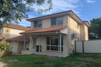 3 Madison Pl, Berkeley Vale, NSW 2261