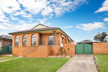 55 Corio Dr, St Clair, NSW 2759