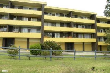 4/34 Byron St, Wyong, NSW 2259