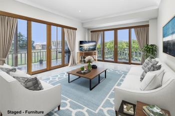 43 Belvedere St, Kiama, NSW 2533