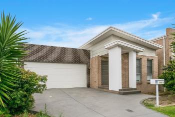 119A Whittaker St, Flinders, NSW 2529