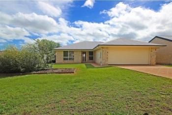 11 Guerin Ct, Collingwood Park, QLD 4301