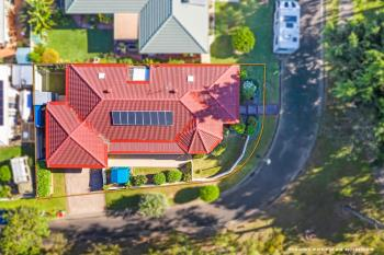 27 Alexander Ave, Victoria Point, QLD 4165