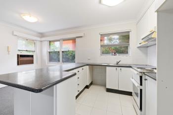 9/102 Botany St, Kingsford, NSW 2032